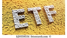 The Hidden Risk Of ETF Investments