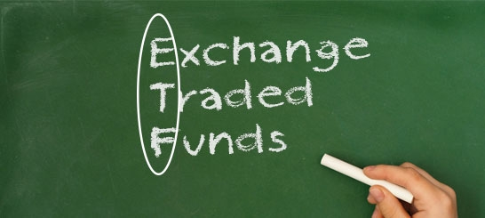 Why Buying Index ETF's Are Risky